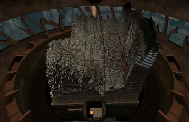 riven-gehns-map